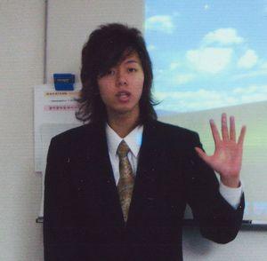 にっしー先生.jpg